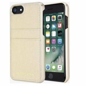 MICHEAL KORS iPhone 6/7/8 plus wallet case